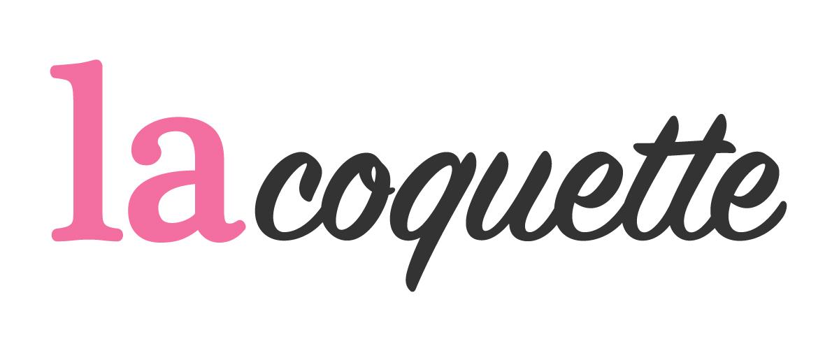 La Coquette Cosmetics